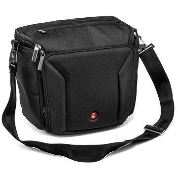 Manfrotto Professional Shoulder Bag MB MP-SB-30BB (MA MB MP-SB-30BB)