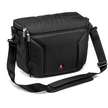 Manfrotto Professional Shoulder Bag MB MP-SB-40BB (MA MB MP-SB-40BB)