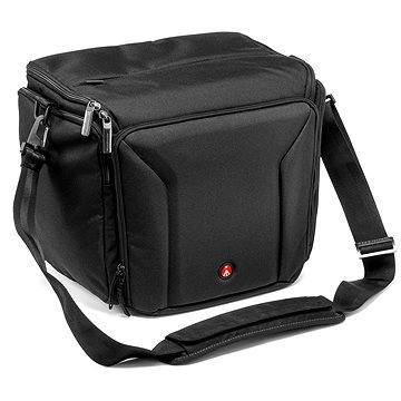 Manfrotto Professional Shoulder Bag MB MP-SB-50BB (MA MB MP-SB-50BB)