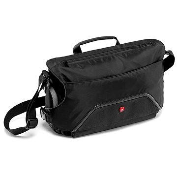 Manfrotto MB MA-M-AS PIXI Messenger (MA MB MA-M-AS)