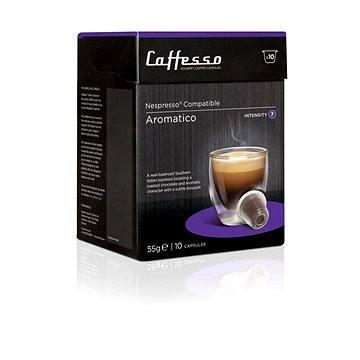 Caffesso Aromatico CA160-ARO