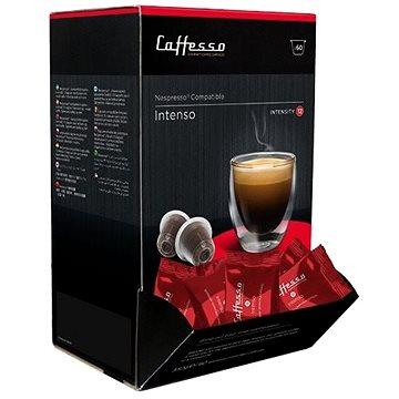 Caffesso Intenso CA60-INT