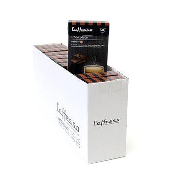 Caffesso Chocolate CA100-CHO