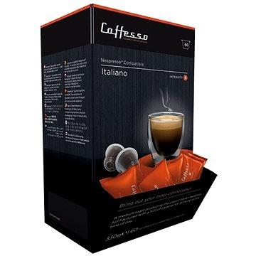 Caffesso Italiano CA60-ITA