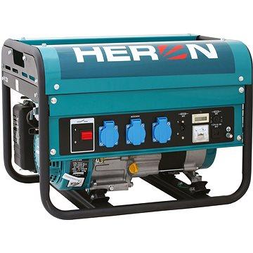 HERON 8896111 (8896111)