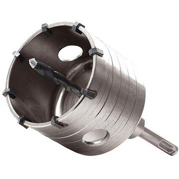 EXTOL vrták SDS PLUS do zdi korunkový 79mm (8801960)