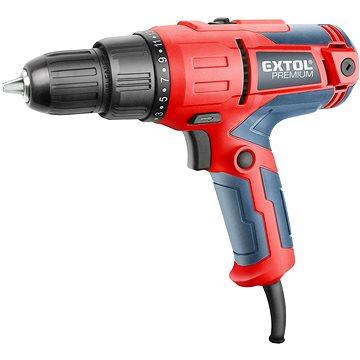 Extol Premium 8890505 (8890505)