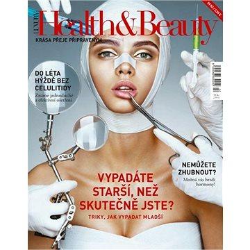 Health&Beauty - jaro 2017 (104162)