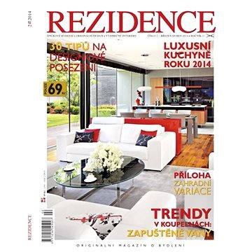 Rezidence - 2/14 (38081)