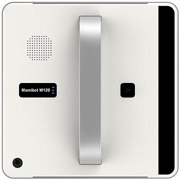 Mamibot W120 (M120)