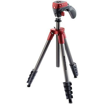 MANFROTTO MKcompactACN-RD (MA MKCOMPACTACN-RD)