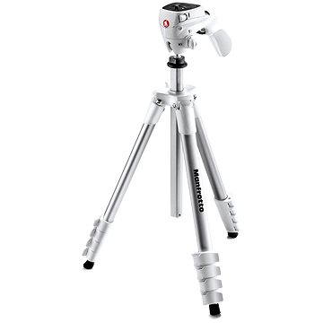 MANFROTTO MKcompactACN-WH (51079800)