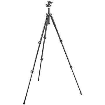 MANFROTTO MK293A3-A0RC2 (51086600)