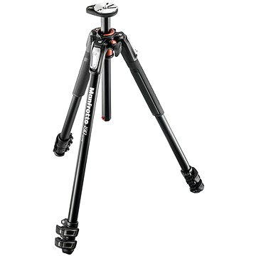 MANFROTTO MT 190XPRO3 (51097500)