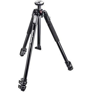 MANFROTTO MT 190X3 (51036000)