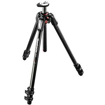 MANFROTTO MT055CXPRO3 (51033100)