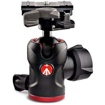 MANFROTTO MH494-BH (MH494-BH)