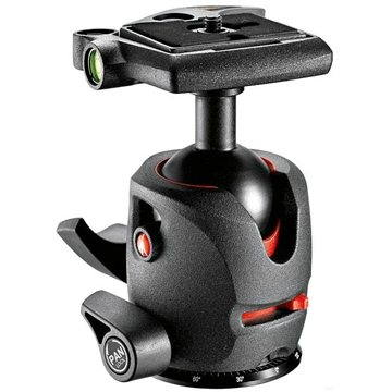 MANFROTTO MH054M0-Q2 (51087600)