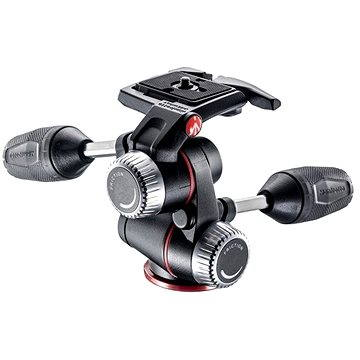 MANFROTTO MHXPRO-3W (MA MHXPRO-3W)