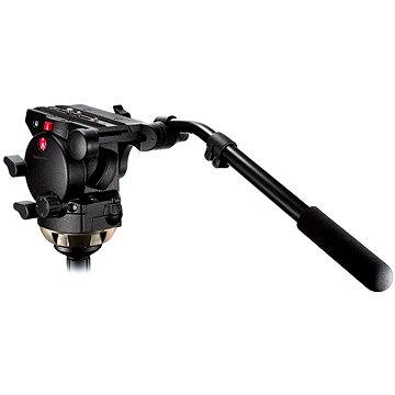 MANFROTTO 526 Professional Fluid Video (MA 526)
