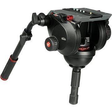 MANFROTTO 509HD (MA 509HD)