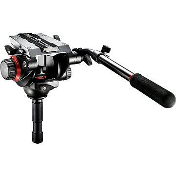MANFROTTO 504HD (MA 504HD)