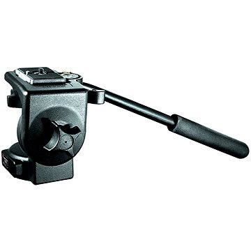 MANFROTTO 128RC (MA 128RC)