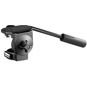 MANFROTTO 128LP (MA 128LP)