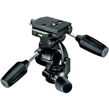 MANFROTTO 808RC4 (MA 808RC4)