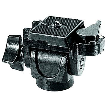 MANFROTTO 234RC (MA 234RC)