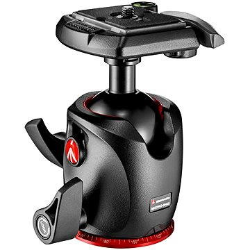 MANFROTTO MH XPRO-BHQ2 (MA MHXPRO-BHQ2)