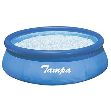 MARIMEX Tampa 3,66 × 0,91 m bez filtrácie(103400411)