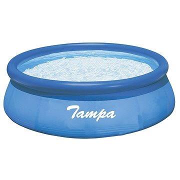 MARIMEX Tampa 3,66x0,91m + PF Sand 4 + hadice SET (10340126)