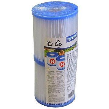 MARIMEX Filtrační vložka (10691006)