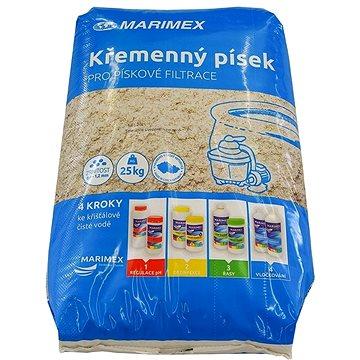 MARIMEX Filtrační písek 25 kg (10690002)
