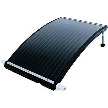MARIMEX Solární ohřev Slim 3000 (10741074)
