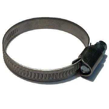 MARIMEX Spona hadicová 32-50mm (11009601)