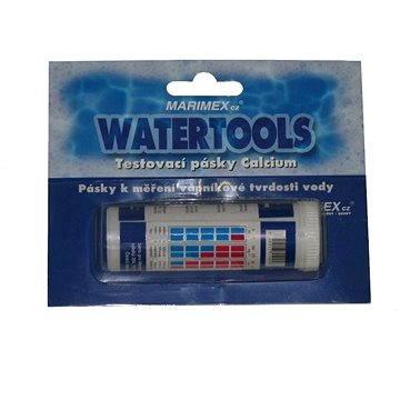 MARIMEX Tester na tvrdost vody (11305003)