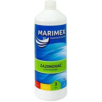 MARIMEX AquaMar Zazimovač 1 l (11303002)