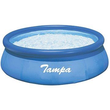 MARIMEX Bazén Tampa 4,57 × 1,22 m(10340219)