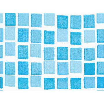 MARIMEX Fólie Orlando 3,66x0,9 mozaika (10301010)