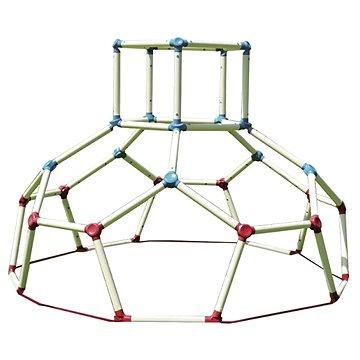 MARIMEX Lil´Monkey Dome (11640178)