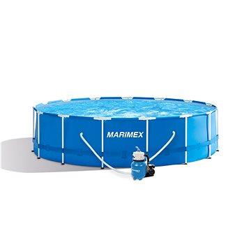 MARIMEX Florida 4.57 x 1.22 s filtrací ProStar 3 (10340142)