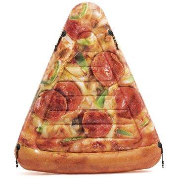 MARIMEX Lehátko nafukovací Pizza (11630235)