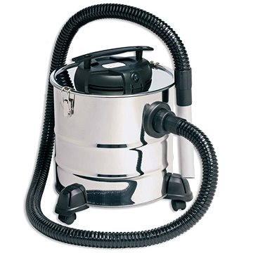 GardeTech VAC1200K (541054)