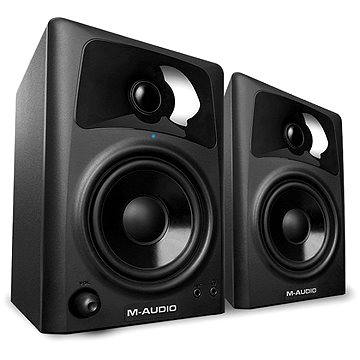 M-Audio AV32