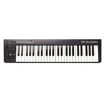 M-Audio Keystation 49 II (CMID064)