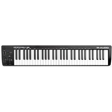 M-Audio Keystation 61 MK3 (CMID122)