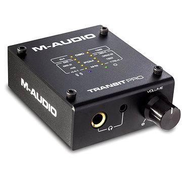 M-Audio Transit Pro (694318018972)
