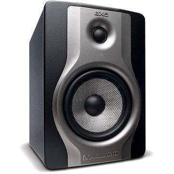 M-Audio BX 5 Carbon